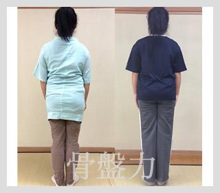 小嶋さん-2fb